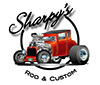 SharpysLogo_elipse_Small